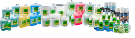 Cleaning products MANDURAH