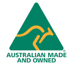 Australian Made & Owned Cleaning Company