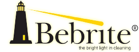 Bebrite House Cleaning WA